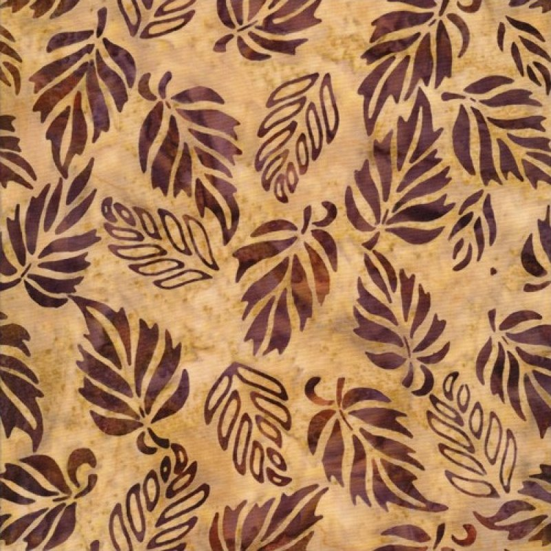 Tonga Batiks B7011