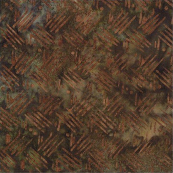 Birch Bark Batiks 4282-16