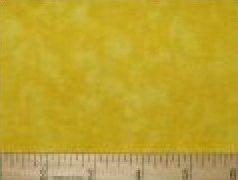 Fabric Cotton BLENDER 1507 Grape Tonal 54'' inch wide 100% cotton