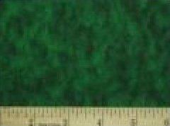 BLENDER 0605 AMAZON GREEN MOTTLED Tonal Santee Print Works 44'/45'' 100% Cotton