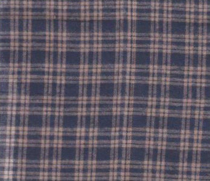 Homespun Flannel by Indo-US Sales Inc - 525N
