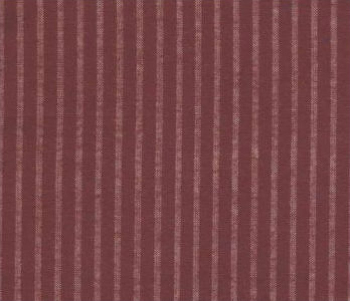 Homespun Flannel by Indo-US Sales Inc - 527M