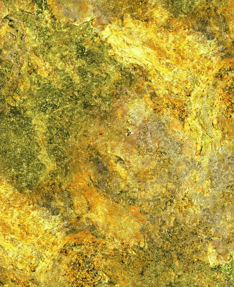 Stonehenge - Colorado Topaz 3938-52