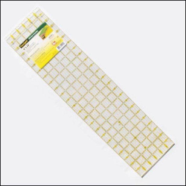 Omnigrid 6x24 All purpose ruler