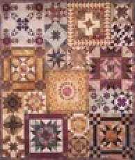 Sew Many Blocks Quilt Kit-(72   x 84   or larger)