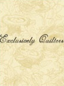 Forest Secrets by Exclusively Quilters-#3811-60156-9