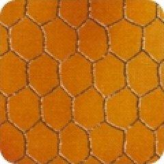 Chanteclaire for Robert Kaufman Fabrics - Rust - AND-10903-179