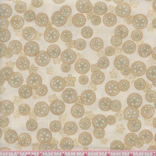 Grandeur by Robert Kaufman Fabrics - ETJM-9980-192