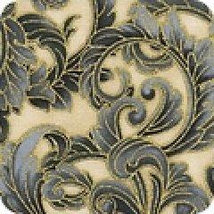 Florentine 3 by Robert Kaufman fabrics - 11517-183pew