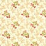 Butterscotch & Roses Fig Tree Quilts by Moda - 20174-16
