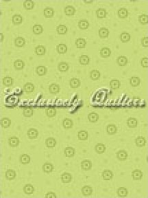 Let the Sun Shine In by Exclusively Quilters-3847-60317-6