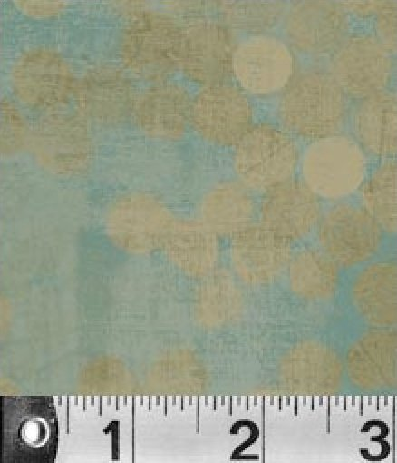 Gallery Fiori- GAFI #343T by P & B Textiles