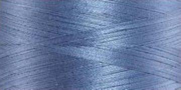 Masterpiece L Style Prewound Bobbin 12ct Marine Blue by Superior Threads   L-12-139