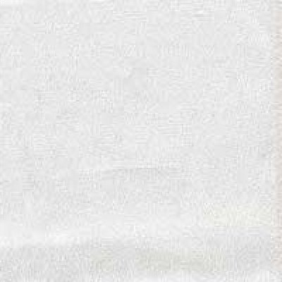 Charmeuse by Exotic Silks-#0011-000natural white
