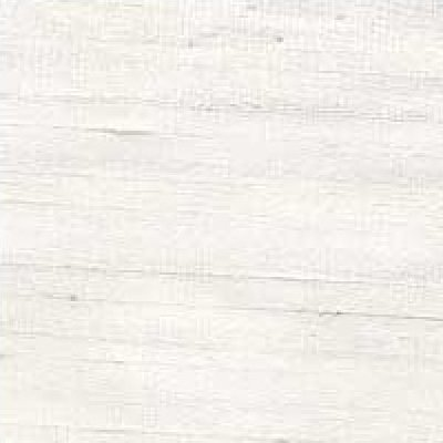 Indian Doupioni, 54,Ivory, Dyed-#006W-101 by Exotic Silks