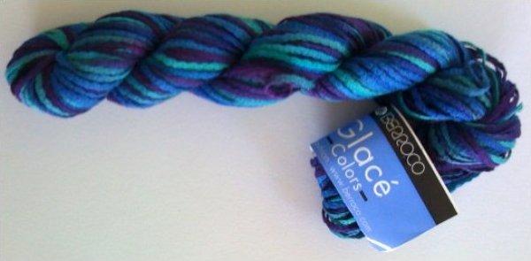Glace Colors #2862
