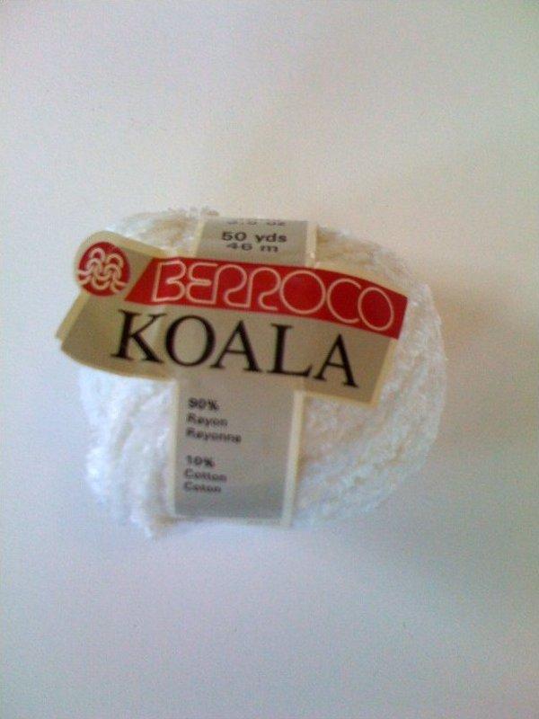 Koala #100