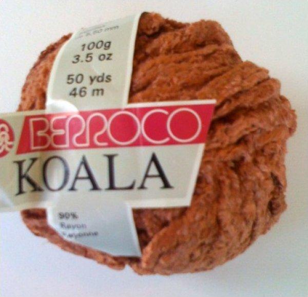 Koala #331