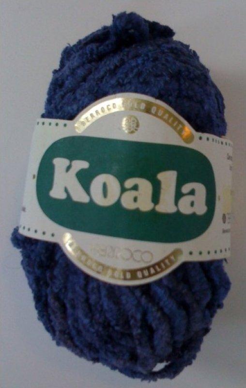 Koala #333