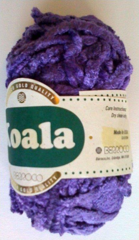 Koala #355