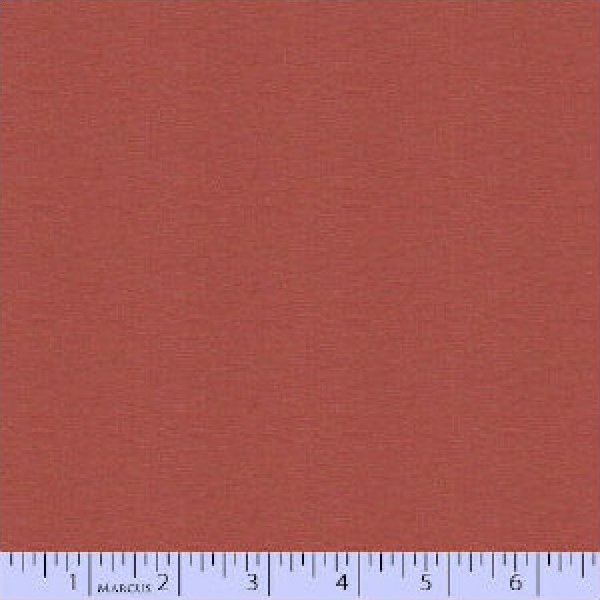 Centennial Solids - copper (120406)