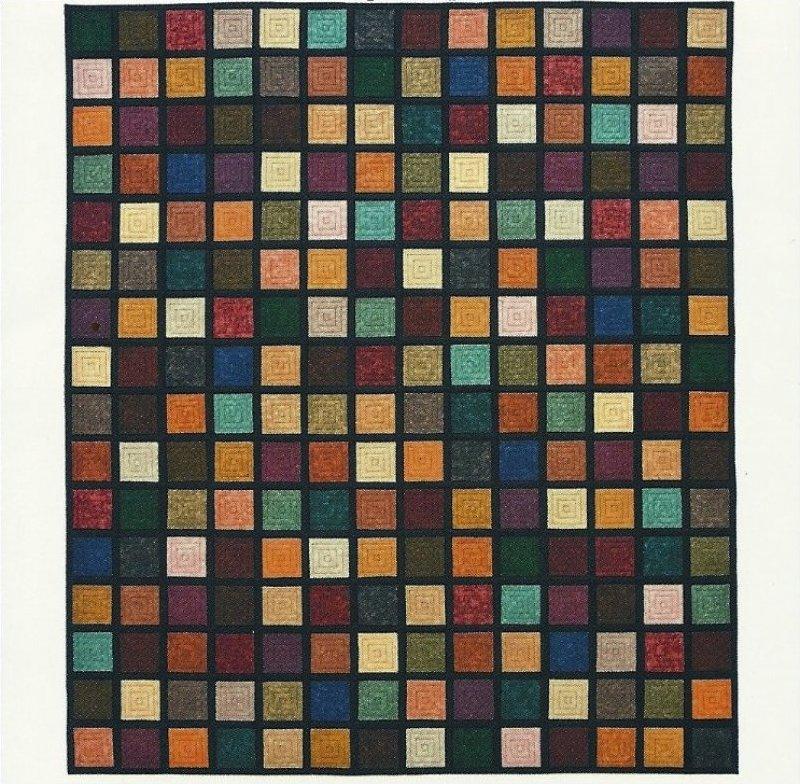 #149: Paintbox Squares