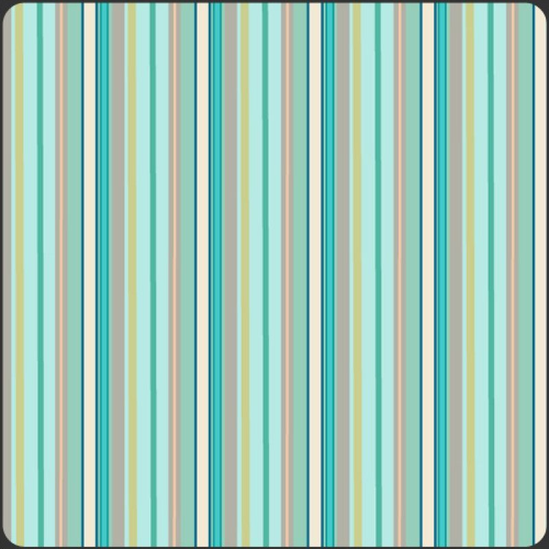 Revive Collection - Bahama Blue Stripes