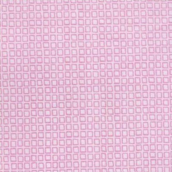 Jone Hallmark - ABC's & 123's - Tiny Squares