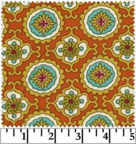 Cara Collection Crafty Cotton 409-U