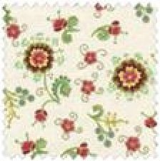 Crafty Cotton Dena Designs Mareilles