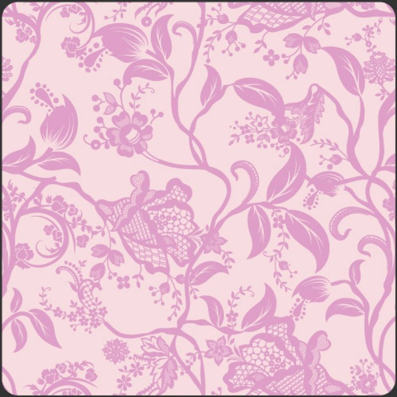 Dreaming In French Collection-Pink Coquette