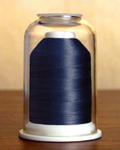 Dark Blueberry   1201
