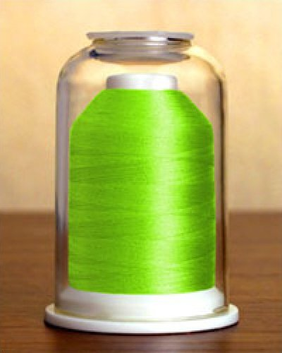 Neon Green   1272