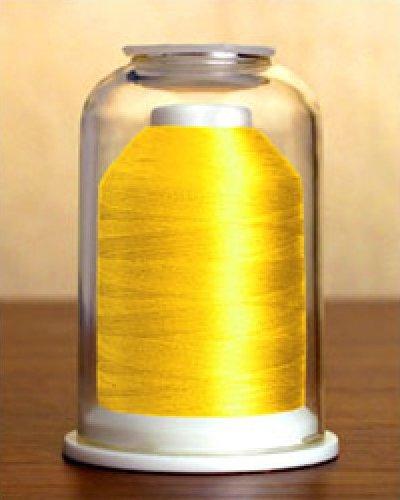 Neon Yellow   1275