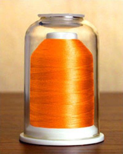 Neon Orange   1277