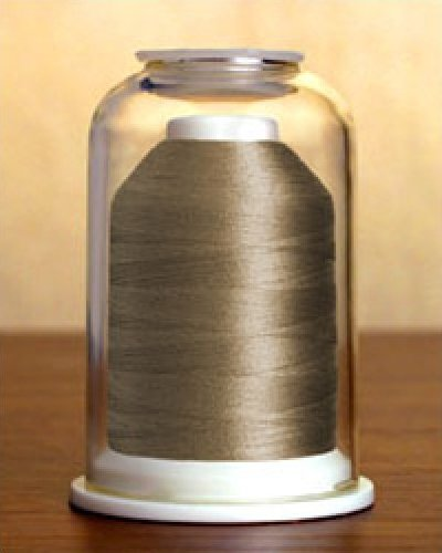 Antique Silver   1077