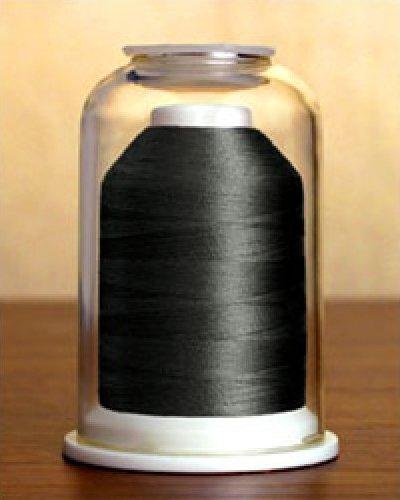 Black Stallion   1079