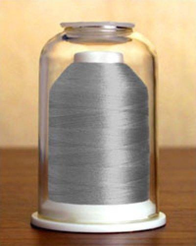 Silvery Gray   1239