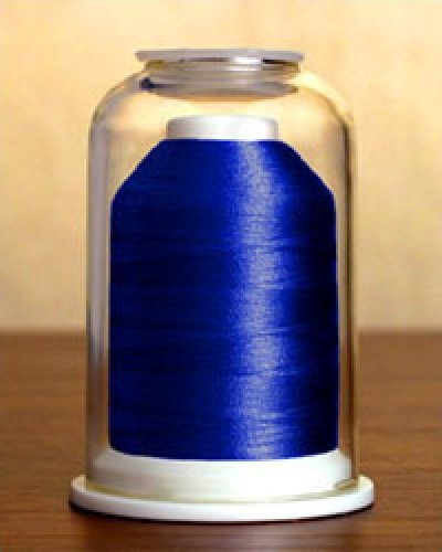 Royal Blue   1203
