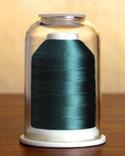 Dark Turquoise   1258