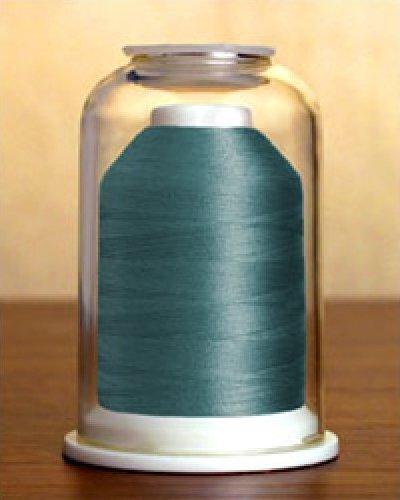 Turquoise   1259
