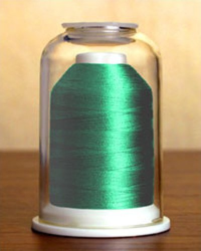 Mint Green   1177