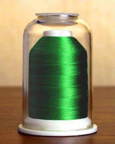 Light Jade   1106
