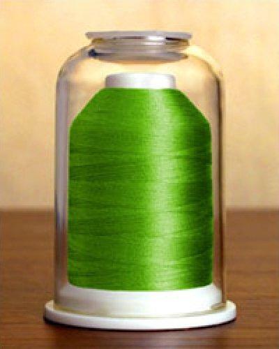 Green Apple   1091