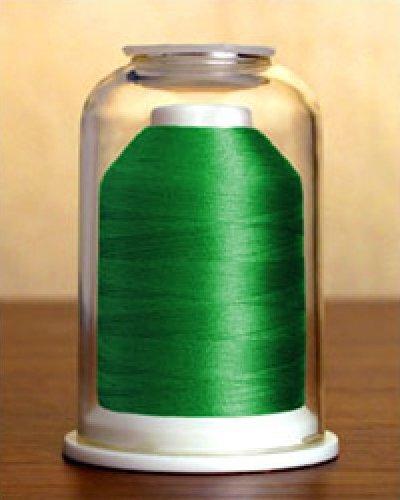 Grassy Green   1095