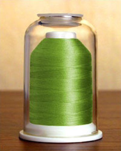 Dusty Green   1251