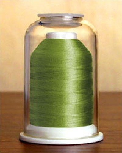Leafy Green   1089