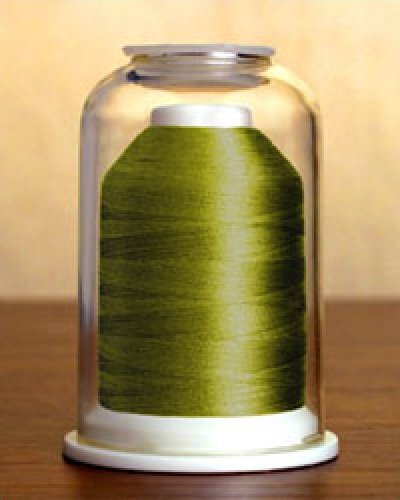 Seaweed   1102