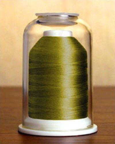Olive Green   1246