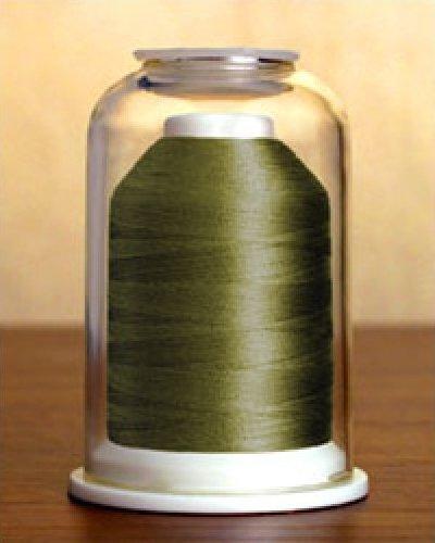 Dried Sage   1083